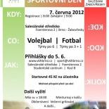 thumbs_sportovni_den_2012