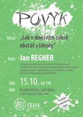 12-10-15_povyk