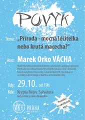 12-10-29_povyk