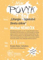 12-11-05_povyk