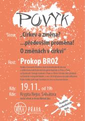 12-11-19_povyk