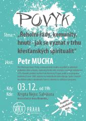12-12-03_povyk