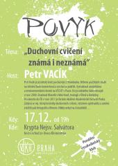 12-12-17_povyk