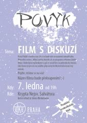 13-01-07_povyk