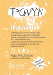 13-01-21_povyk