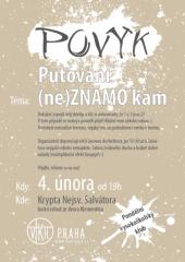 13-02-04_povyk
