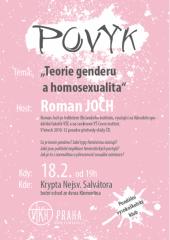 13-02-18_povyk