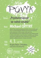 13-03-04_povyk