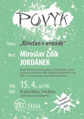 13-04-15_povyk