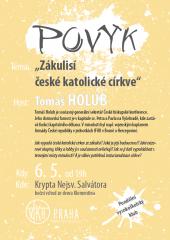 13-05-06_povyk