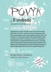 13-05-20_povyk