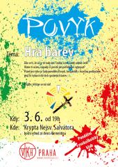 13-06-03_povyk
