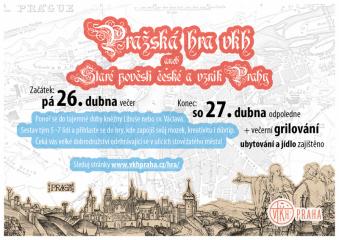 prazska-hra-2013