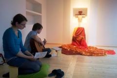 Modlitba Taize