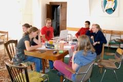 Víkendovka radních ve Slivici